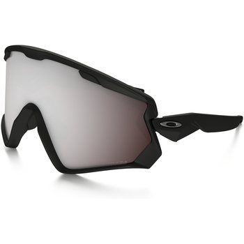 085700d51 Oakley Wind Jacket 2.0 Goggles | Heavylightstore Français