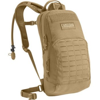 CamelBak Ambush Hydration Pack Multi-Cam