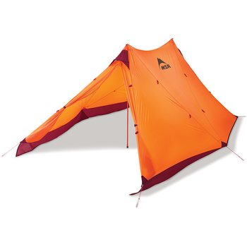 MSR Twin Sisters 2-Person Tarp Shelter