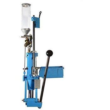 Dillon XL650 Spare Parts Kit 21146