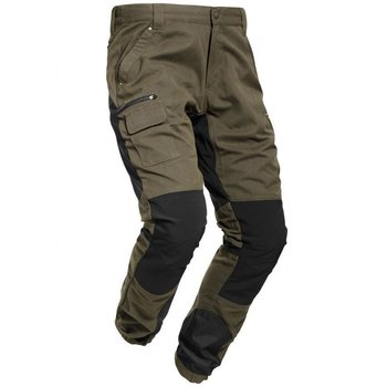 Men's Hunting Pants without Shell