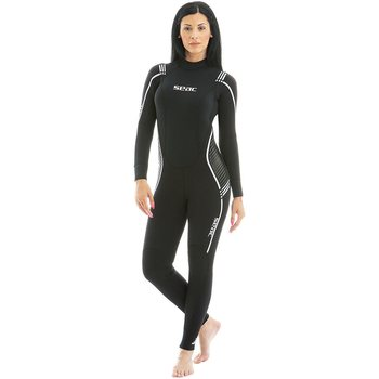 5 - 6 mm Diving wetsuits