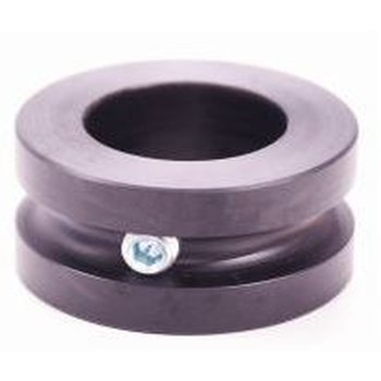 Kainpo Nylon Attachment Ring