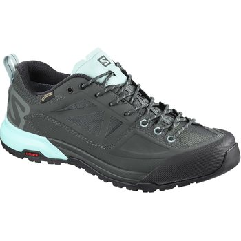 Women's Low Hiking Boots