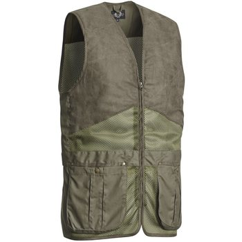 Clay Shooting Vests