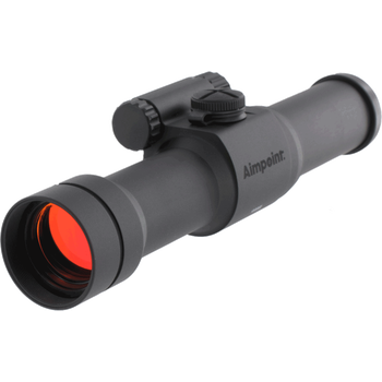Aimpoint 9000L Red Dot Sight