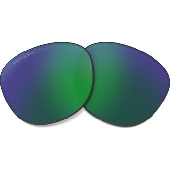 Oakley Latch Replacement Lenses