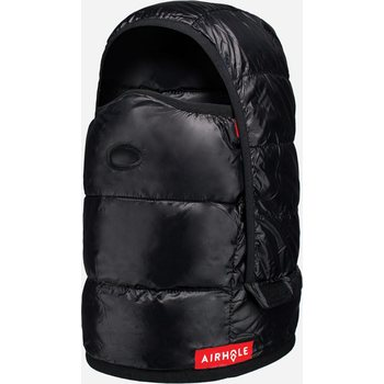 Airhole Airhood Packable Insulated