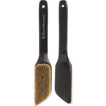 Grip Brushes
