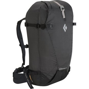 Downhill Skiing Backpacks
