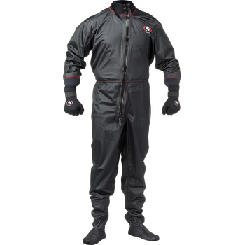 Immersion Suits