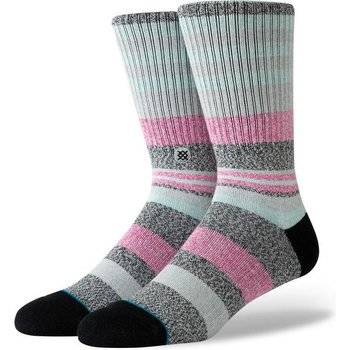 Normal Height Common Socks