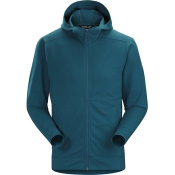 368f208f0e7e Men's Fleece Jackets | Heavylightstore