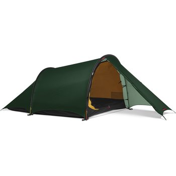 2 Person Tents