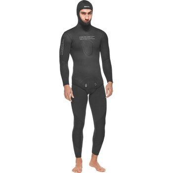 Seacsub Race Flex Comfort Long John Man 7mm
