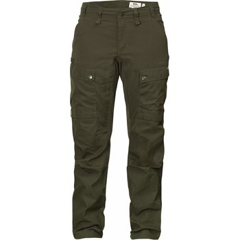 Women's Hunting Pants Without Shell