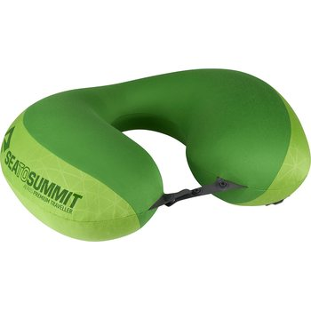 Sea to Summit Aeros Premium Traveller Pillow
