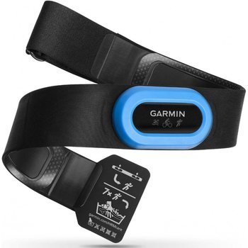 Heart Rate Monitors and Belts