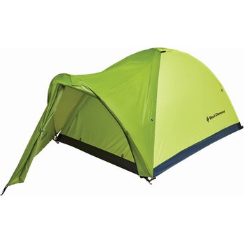 Floor covers, Vestibules, Inner tents