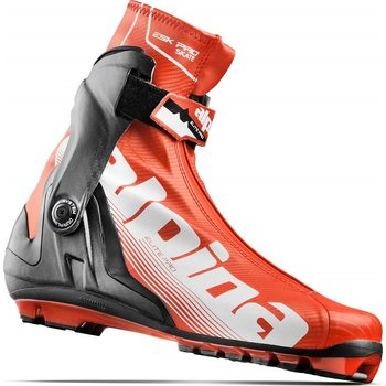 Cross Country skiing boots