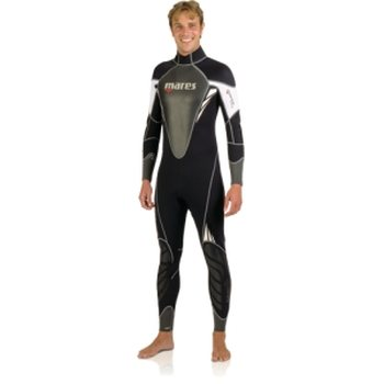 3 mm wetsuits