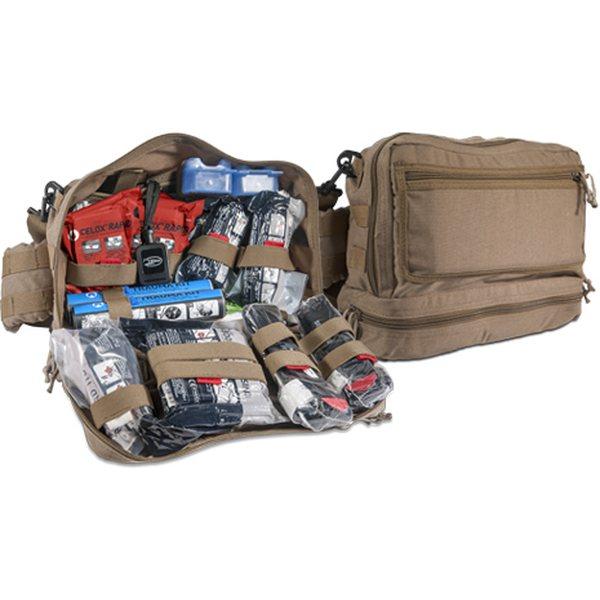 Combat Medical MARCH CLS Bag