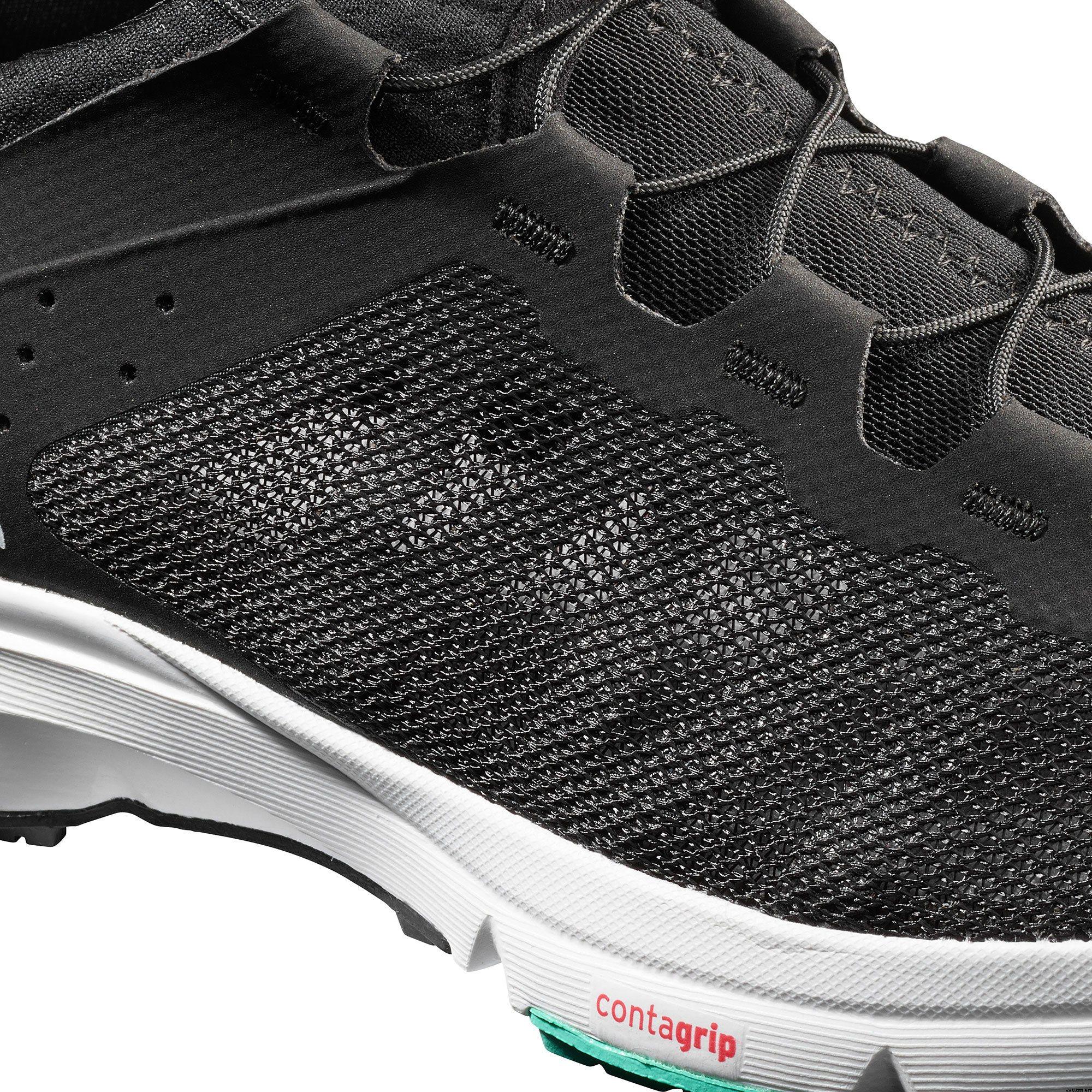 288b861e0ee Salomon Amphib Bold W | Women's trail Running Shoes | Heavylightstore